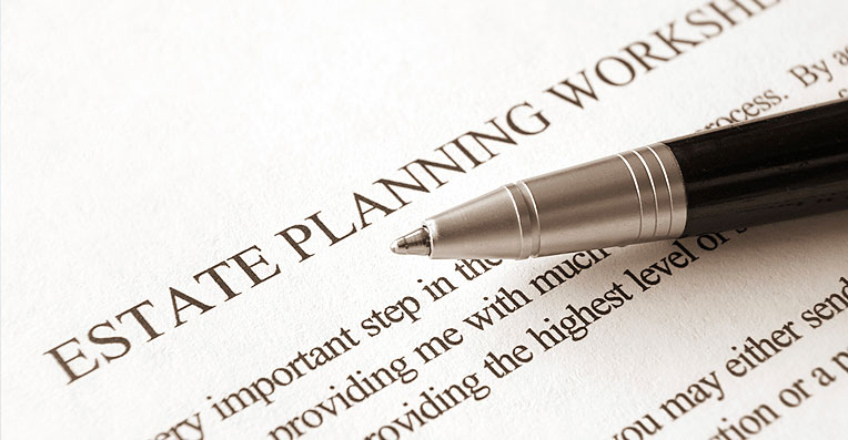 Call Edmonton Wills & Estates Lawyer David van Leenen of Sharek Logan & van Leenen LLP to schedule an introductory consultation on your estate planning.