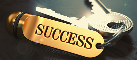 Keys to success for anyone who is trying to find the best lawyers in the best Edmonton law firm, including top family law lawyers listed online and in the Alberta lawyer directory.