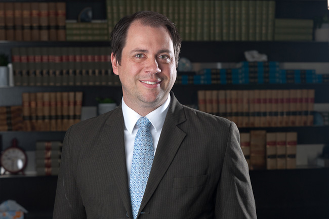 Matthew Pagels, an affordable family lawyer listed in the Alberta lawyer directory who handles child custody law in Alberta, Alberta divorce law, division of property in Alberta and offers a free lawyer consultation.
